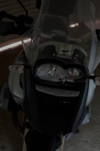 od et moi moto quatre