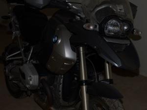od et moi moto troisjpg