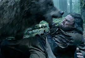 od et moi revenant ours