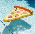 od et moibouée-pizza