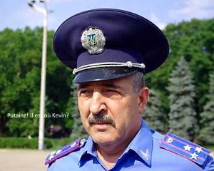 chez od et moi policier moustachu (2)