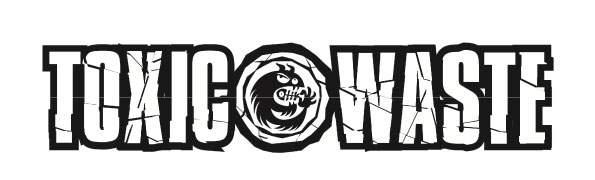 logo_toxic.jpg