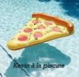 od-et-moibouc3a9e-pizza-1