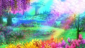 jardin_de_amahara