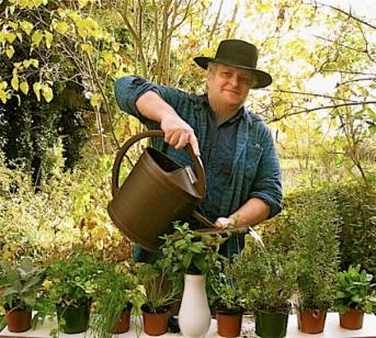 pierrick-le-jardinier