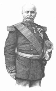 Jean-Baptiste Billot