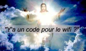 jesus21-600x356