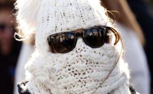quand-il-fait-froid-jadore-11