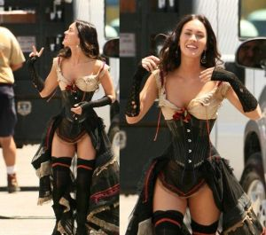 jonah-hex-megan-fox