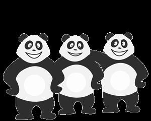 panda-entre-amis-300x240